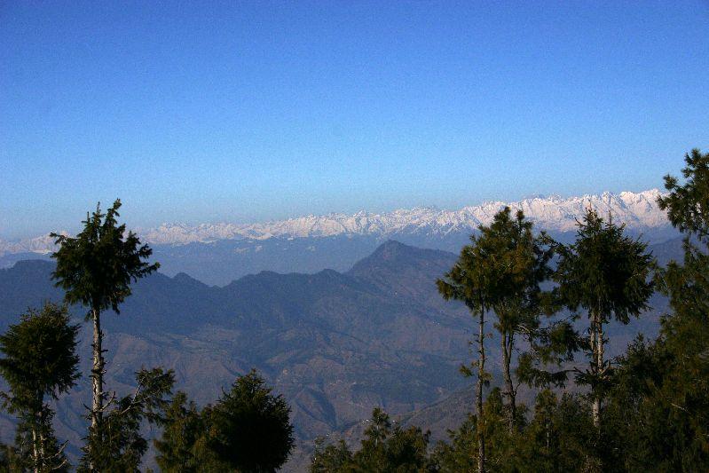 40831998-mountains005