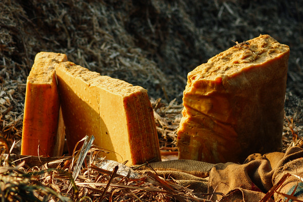 Gud production, Sugarcane, Jaggery, Uttaranchal, India
